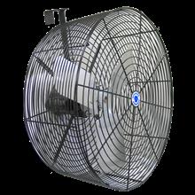 """Versa-Kool 12"""" Circulation Misting Fan"""