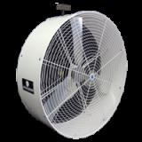 "42"" Versa-Kool Circulation Fan, Cord, Yoke Mount"