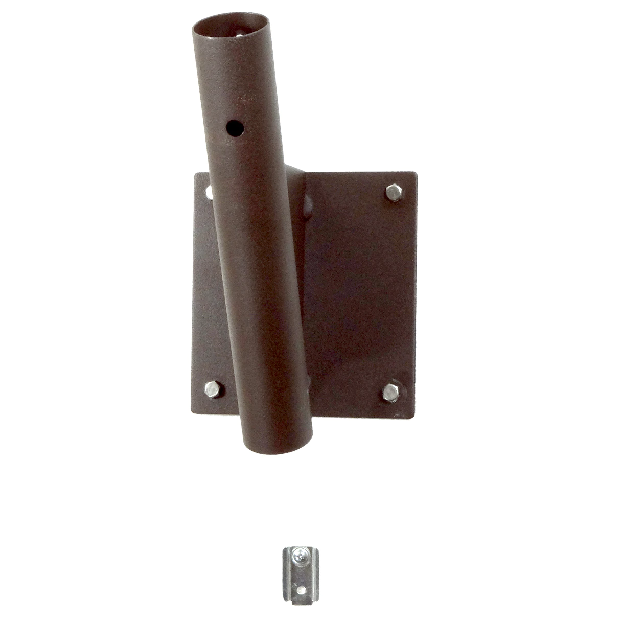 Holding bracket for Outdoor 18 Inch Shrouded Oscillating Fan only-3 speed control on cord