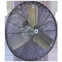 30″ Hazardous Location Circulation Fan